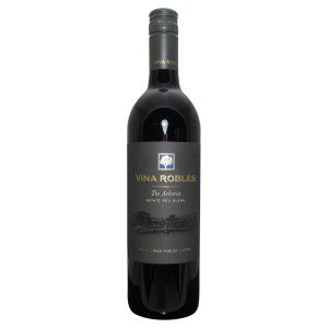 Vina Robles The Arborist Red 750ml