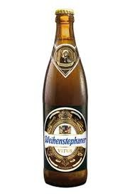 Weihenstaphaner Vitus 12oz 6pk Bottles