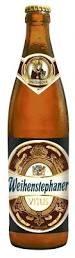 Weihenstephaner Vitus 12oz Bottle