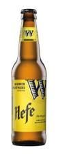 Widmer Hefeweizen 12oz 6pk Bottles