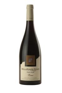 Willakenzie Pinot Noir 750 ml