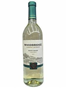 Woodbridge Pinot Grigio 1.5L
