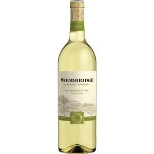 Woodbridge Sauv Blanc 1.5 L