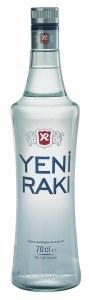 Yeni Raki Liqueur 750ml