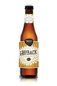 Troegs Hopback Amber Ale 12oz 6pk Bottles
