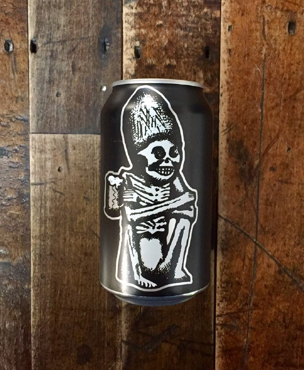 Dead Guy - 12oz Can