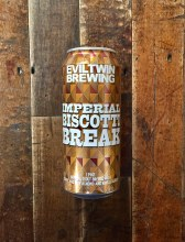 Imp Biscotti Break - 16oz Can