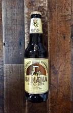 Banana Bread Beer - 12oz