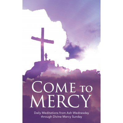 COME TO MERCY