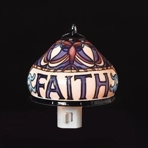 FAITH NIGHTLIGHT