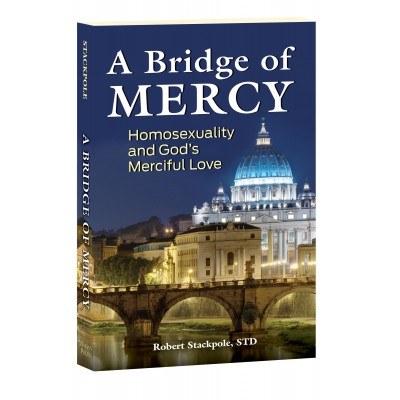 A BRIDGE OF MERCY