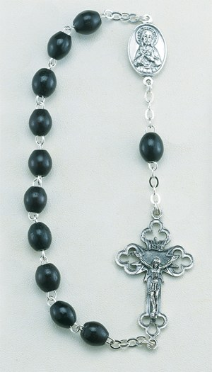 ONE DECADE ROSARY