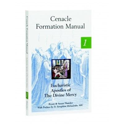 CENACLE FORMATION MANUAL 1