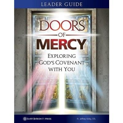 DOORS OF MERCY LEADER PACK