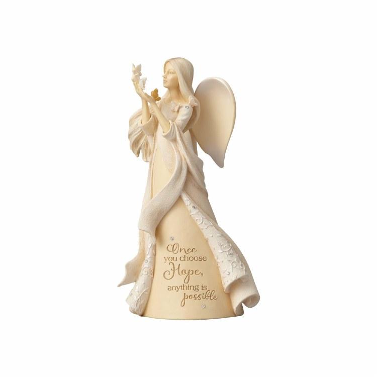 CHOOSE HOPE ANGEL