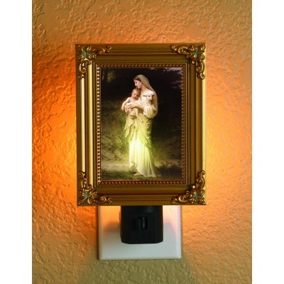 L'INNOCENCE NIGHT LIGHT