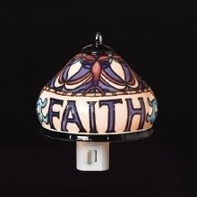 FAITH NIGHTLIGHT
