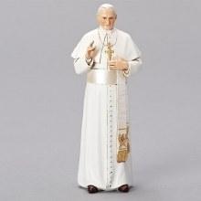6.25 POPE ST JOHN PAUL II