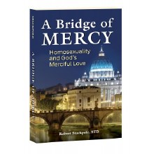 A BRIDGE OF MERCY