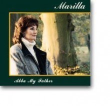 ABBA MY FATHER MARILLA
