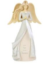ANNIVERSARY ANGEL