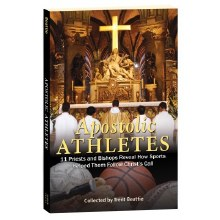 APOSTOLIC ATHLETES