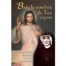 BAJO LA SOMBRA DE TUS RAY
