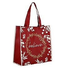 TOTE BAG - BELIEVE