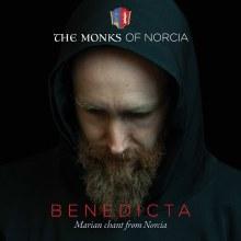 MONKS OF NORCIA, BENEDICTA