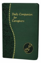 DAILY COMPANION FOR CAREGIVERS