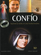 CONFIO SPANISH EDITION OF TRUST