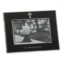 CONFIRMATION FRAME