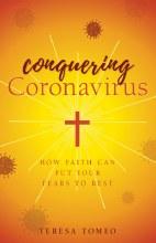 CONQUERING CORONAVIRUS