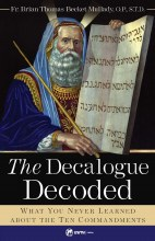 DECALOGUE DECODED