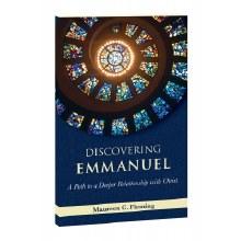 DISCOVERING EMMANUEL