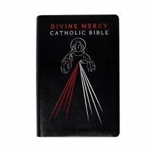 DIVINE MERCY CATHOLIC BIBLE
