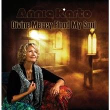 DIVINE MERCY FLOOD MY SOUL CD