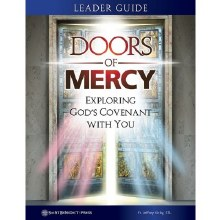 DOORS OF MERCY LEADER PACK