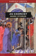 AN EXORCIST MORE STORIES