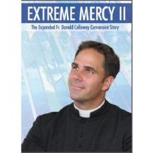 EXTREME MERCY II