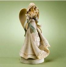 "FOUNDATIONS HOPE ANGEL 9"""