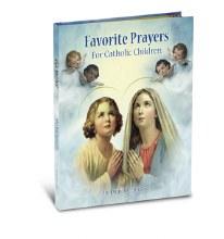 """GLORIA SERIES """"FAVORITE PRAYERS"""""""