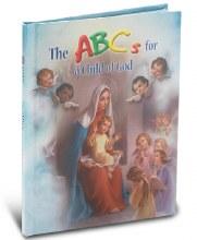 "GLORIA SERIES ""THE ABC'S"""