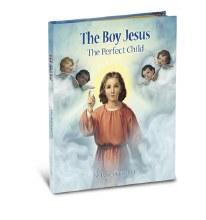 "GLORIA SERIES ""THE BOY JESUS"""
