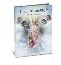 "GLORIA SERIES ""THE GUARDIAN ANGELS"""