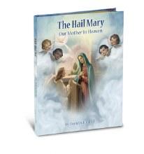 "GLORIA SERIES ""THE HAIL MARY"""