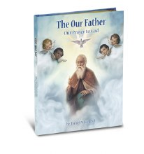 """GLORIA SERIES """"THE OUR FATHER"""""""