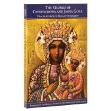 GLORIES OF CZESTOCHOWA  AND JASNA GORA