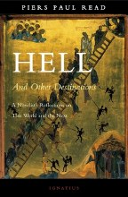 HELL & OTHER DESTINATIONS