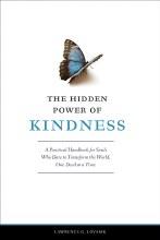 HIDDEN POWER OF KINDNESS